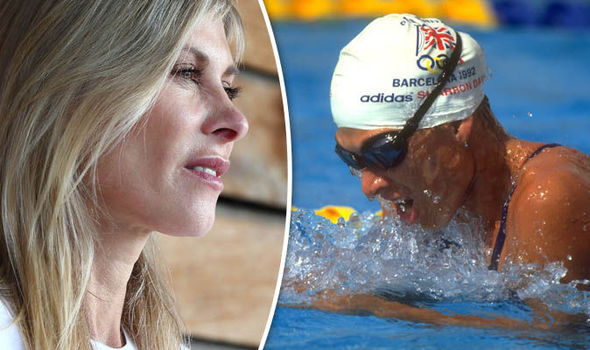 Leading UK LGBTQI+ Sport Organisation's respond to Sharron Davies Tweet