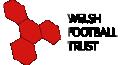 Welsh Football Trust