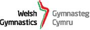 Welsh Gymnastics