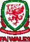 FA Wales
