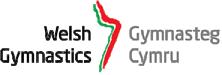 Gymnasteg Cymru