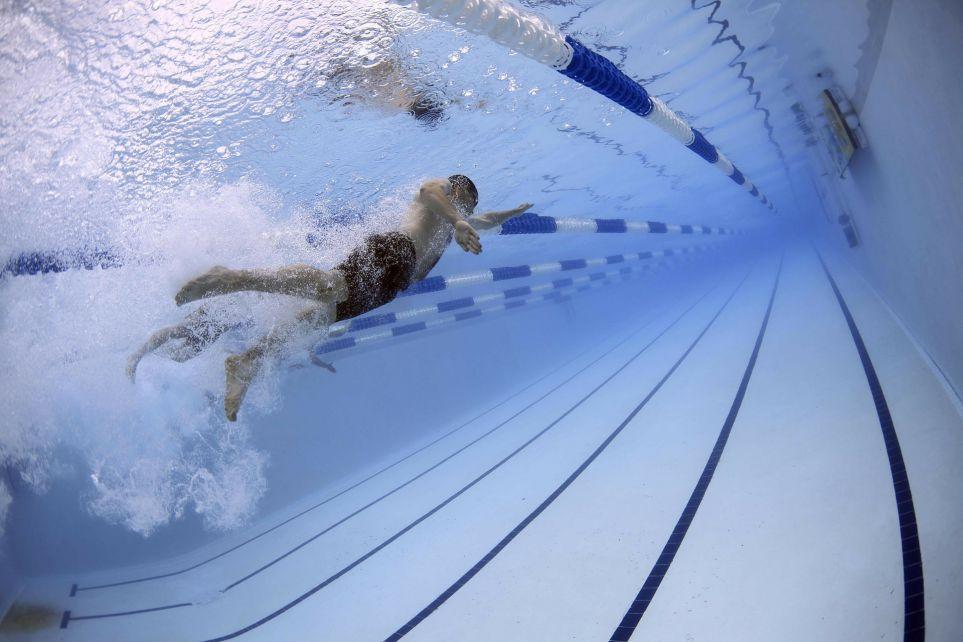 Trans* Swim Project